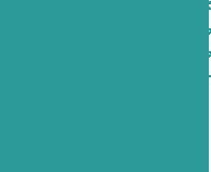 Unnata-Logo-R