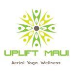 Uplift Maui